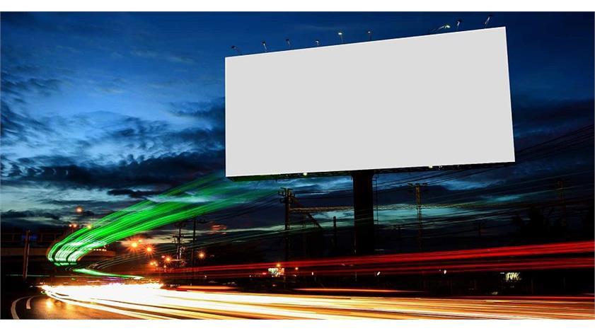 تبلیغات محیطی چیست و چرا مهم است؟